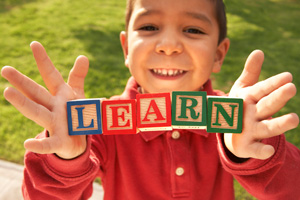boy-with-learn