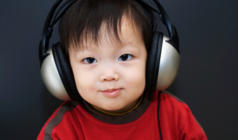 japanese_boy_headphones