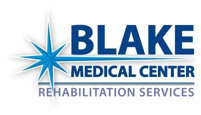 b2ap3_thumbnail_BLAKE-LOGO-FINAL_ALT_Rehab-serv.jpg