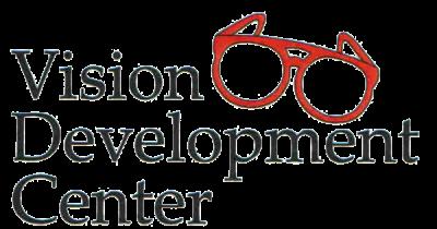 b2ap3_thumbnail_vision_development_center.png