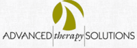 advanced-therapy-solutions-logo