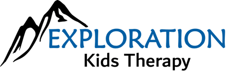 exploration-kid-therapy-logo