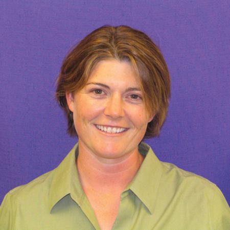 Shelley Thomas