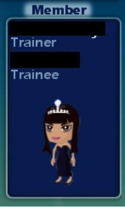 enable avatar