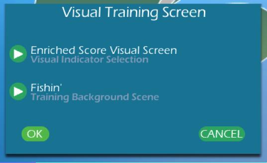 visual train screen 2